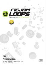 DHL Figjam Loops